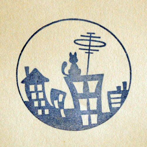 Картинки по запросу картинки коты на крыше днем
